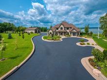 Maison à vendre à Sainte-Croix, Chaudière-Appalaches, 6782, Route  Marie-Victorin, 28828819 - Centris