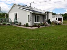House for sale in Saint-René-de-Matane, Bas-Saint-Laurent, 16, Route  Dufour, 22836132 - Centris