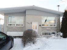House for sale in Brossard, Montérégie, 5990, Rue  Page, 28593856 - Centris