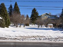 Lot for sale in Saint-Sauveur, Laurentides, Avenue  Guindon, 27232170 - Centris