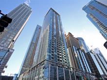 Condo / Appartement à louer à Ville-Marie (Montréal), Montréal (Île), 1300, boulevard  René-Lévesque Ouest, app. 3403, 11810043 - Centris
