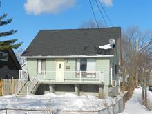 House for sale in Saint-Laurent (Montréal), Montréal (Island), 2155, Rue  Stanislas, 15387171 - Centris