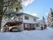 Maison à vendre à Eastman, Estrie, 750, Chemin du Contour, 10224740 - Centris