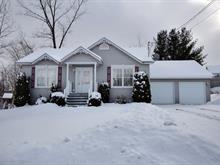 Maison à vendre à Coaticook, Estrie, 453, Rue  Boisjoli, 21852069 - Centris