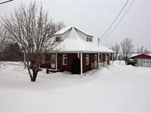 Maison à vendre à Lac-Drolet, Estrie, 994, Chemin  Principal, 28017737 - Centris