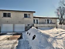 Maison à vendre à Chomedey (Laval), Laval, 1229, Avenue  Shorecrest, 24694875 - Centris