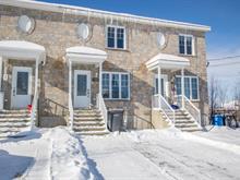 Maison à vendre à Granby, Montérégie, 483, Rue  J.-A.-Nadeau, 12789375 - Centris