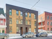 Condo for sale in Ville-Marie (Montréal), Montréal (Island), 2210, Rue  Fullum, apt. 201, 12727714 - Centris