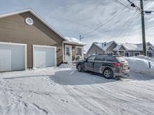 House for sale in Saint-Agapit, Chaudière-Appalaches, 1196, Avenue  Moffet, 11115253 - Centris