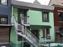 Duplex for sale in Le Sud-Ouest (Montréal), Montréal (Island), 5946 - 5948, Rue  Beaulieu, 27027555 - Centris