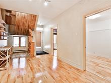 Condo / Apartment for rent in Outremont (Montréal), Montréal (Island), 835, Avenue  Champagneur, 23487286 - Centris