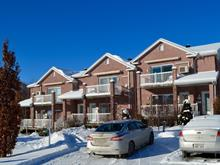 Condo for sale in Jacques-Cartier (Sherbrooke), Estrie, 3319, Rue  Antoine-Samson, 13163804 - Centris