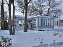 Mobile home for sale in Beauharnois, Montérégie, 361, Rue  Jean-Cauvier, 14849869 - Centris