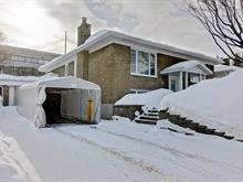 House for sale in Sainte-Foy/Sillery/Cap-Rouge (Québec), Capitale-Nationale, 2719, Rue  Le Verrier, 13517062 - Centris