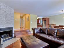 Condo for sale in Laval-des-Rapides (Laval), Laval, 540, Rue  Odette-Oligny, apt. 2, 13537947 - Centris