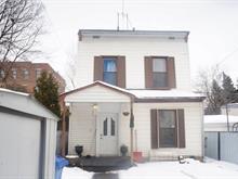 Maison à vendre à Verdun/Île-des-Soeurs (Montréal), Montréal (Île), 177, Rue  Gordon, 24989044 - Centris