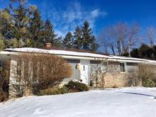 House for sale in Chambly, Montérégie, 645, Rue  Senecal, 16730569 - Centris