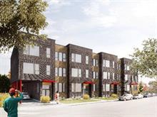 Condo for sale in Rosemont/La Petite-Patrie (Montréal), Montréal (Island), Rue  Chambord, apt. 002, 26968874 - Centris