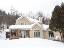Maison à vendre à Saint-Adolphe-d'Howard, Laurentides, 2397, Chemin du Village, 12010051 - Centris