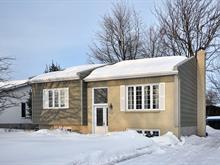 House for sale in Joliette, Lanaudière, 1330, Rue  Bacon, 27046206 - Centris