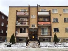 Immeuble à revenus à vendre à Montréal-Nord (Montréal), Montréal (Île), 11635, Avenue  Allard, 9216413 - Centris