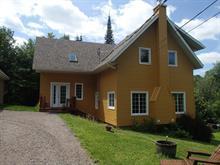 House for sale in Saint-Jérôme, Laurentides, 1251, Rue  Saint-Camille, 10582423 - Centris