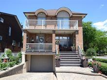 Maison à vendre à Anjou (Montréal), Montréal (Île), 8371, Avenue  André-Laurendeau, 22960646 - Centris
