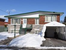 Maison à vendre à Rivière-des-Prairies/Pointe-aux-Trembles (Montréal), Montréal (Île), 1041, 58e Avenue (P.-a.-T.), 16217718 - Centris