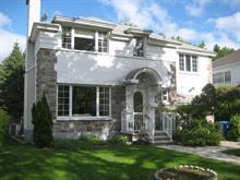 House for sale in Mont-Royal, Montréal (Island), 616, Avenue  Powell, 23484061 - Centris