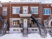Duplex for sale in LaSalle (Montréal), Montréal (Island), 190 - 190A, 1re Avenue, 26271684 - Centris