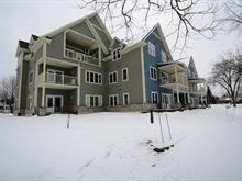 Condo for sale in Bedford - Ville, Montérégie, 202, Rue de la Rivière, apt. 203, 24518772 - Centris