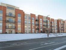 Condo for sale in Saint-Laurent (Montréal), Montréal (Island), 2700, boulevard de la Côte-Vertu, apt. 105, 24414316 - Centris