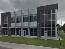 Commercial unit for rent in Dollard-Des Ormeaux, Montréal (Island), 4900, boulevard des Sources, 25327859 - Centris