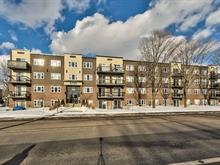 Condo for sale in Saint-Hubert (Longueuil), Montérégie, 5700, Chemin de Chambly, apt. 202, 21935982 - Centris
