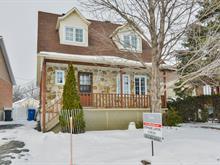 Maison à vendre à Saint-Hubert (Longueuil), Montérégie, 6018, Avenue  Magnan, 13809003 - Centris