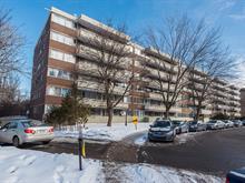 Condo à vendre à Ahuntsic-Cartierville (Montréal), Montréal (Île), 10355, Avenue du Bois-de-Boulogne, app. 305, 20133656 - Centris