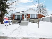 Maison à vendre à Ahuntsic-Cartierville (Montréal), Montréal (Île), 11774, Rue  Suzor-Coté, 10576875 - Centris