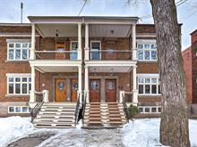 Condo / Apartment for rent in Côte-des-Neiges/Notre-Dame-de-Grâce (Montréal), Montréal (Island), 5596, Rue  Plantagenet, 27240022 - Centris