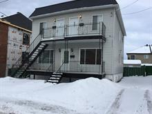 Triplex for sale in Laval-des-Rapides (Laval), Laval, 30 - 30B, Avenue  Laval, 13982311 - Centris