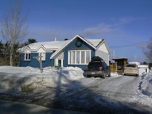 House for sale in Chandler, Gaspésie/Îles-de-la-Madeleine, 114, Route  Hamilton, 27274948 - Centris