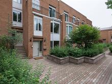 House for sale in Ville-Marie (Montréal), Montréal (Island), 3046, Le Boulevard, 24451993 - Centris