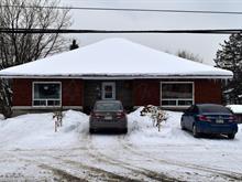 Maison à vendre à Stukely-Sud, Estrie, 2035, Route  112, 18961271 - Centris