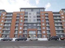 Condo for sale in LaSalle (Montréal), Montréal (Island), 7000, Rue  Allard, apt. 719, 18604339 - Centris