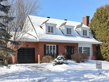 Maison à vendre à Saint-Lambert, Montérégie, 226, Avenue des Pyrénées, 12514599 - Centris