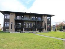 Condo for sale in Aylmer (Gatineau), Outaouais, 160, Rue du Prado, apt. 4, 23338347 - Centris