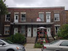 Condo / Appartement à louer à Côte-des-Neiges/Notre-Dame-de-Grâce (Montréal), Montréal (Île), 1037, Avenue  Old Orchard, 16132399 - Centris