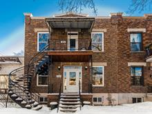 Duplex à vendre à Villeray/Saint-Michel/Parc-Extension (Montréal), Montréal (Île), 8450 - 8452, Avenue  De Chateaubriand, 11829503 - Centris