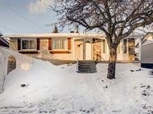 Maison à vendre à Châteauguay, Montérégie, 207, Rue  Verdi, 20622048 - Centris