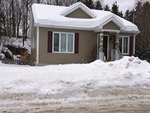 House for sale in Ham-Nord, Centre-du-Québec, 601, Rue  Principale, 15325589 - Centris