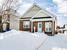 Maison à vendre à Gatineau (Gatineau), Outaouais, 35, Rue de la Clairière, 25285535 - Centris